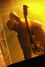 Sweden-Rock-Festival-20150606 The-Darkness 0894