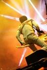 Sweden-Rock-Festival-20150606 The-Darkness 0901