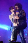 Sweden-Rock-Festival-20150606 The-Darkness 1029