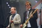 Sweden-Rock-Festival-20150606 Torsson 0678