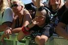 Sweden-Rock-Festival-2016-Festival-Life-Martin 1065