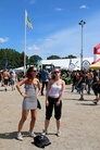 Sweden-Rock-Festival-2016-Festival-Life-Martin 1371