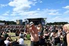 Sweden-Rock-Festival-2016-Festival-Life-Martin 1381