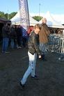 Sweden-Rock-Festival-2016-Festival-Life-Martin 2062