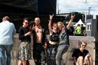 Sweden-Rock-Festival-2016-Festival-Life-Martin 2646