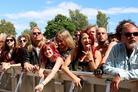 Sweden-Rock-Festival-2016-Festival-Life-Martin 2709