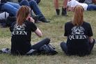 Sweden-Rock-Festival-2016-Festival-Life-Martin 3134
