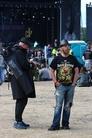 Sweden-Rock-Festival-2016-Festival-Life-Martin 4149