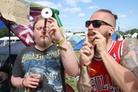 Sweden-Rock-Festival-2016-Festival-Life 5853