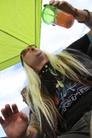 Sweden-Rock-Festival-2016-Festival-Life 5940