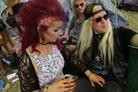 Sweden-Rock-Festival-2016-Festival-Life 5941