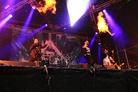 Sweden-Rock-Festival-20160608 Amaranthe-Amaranthe01
