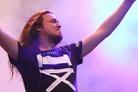 Sweden-Rock-Festival-20160608 Amaranthe-Amaranthe02