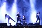 Sweden-Rock-Festival-20160608 Amaranthe-Amaranthe14