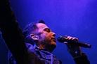 Sweden-Rock-Festival-20160608 Blind-Guardian-Bg05
