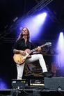Sweden-Rock-Festival-20160608 Bonafide-Bonafide02