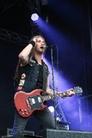 Sweden-Rock-Festival-20160608 Bonafide-Bonafide07