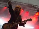 Sweden-Rock-Festival-20160608 Diamond-Head 6040