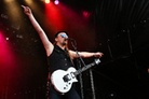 Sweden-Rock-Festival-20160608 Eclipse-Eclipse02