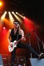 Sweden-Rock-Festival-20160608 Eclipse-Eclipse03