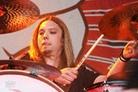Sweden-Rock-Festival-20160608 Eclipse-Eclipse09