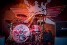 Sweden-Rock-Festival-20160608 Eclipse Beo5249