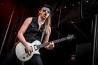 Sweden-Rock-Festival-20160608 Eclipse Beo5260