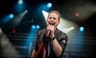 Sweden-Rock-Festival-20160608 Eclipse Beo5438