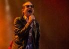 Sweden-Rock-Festival-20160608 Graham-Bonnet-Band 6204