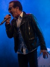 Sweden-Rock-Festival-20160608 Graham-Bonnet-Band 6226