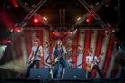 Sweden-Rock-Festival-20160608 Mike-Tramp Beo5014