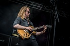 Sweden-Rock-Festival-20160608 Saffire Beo4658