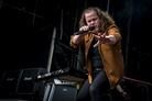 Sweden-Rock-Festival-20160608 Saffire Beo4669