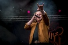 Sweden-Rock-Festival-20160608 Saffire Beo4686