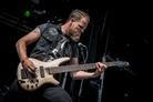 Sweden-Rock-Festival-20160608 Saffire Beo4727