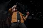 Sweden-Rock-Festival-20160608 Saffire Beo4761