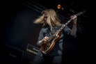 Sweden-Rock-Festival-20160608 Saffire Beo4785