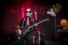 Sweden-Rock-Festival-20160608 Skitarg Beo6045