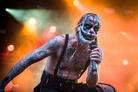 Sweden-Rock-Festival-20160608 Skitarg Beo6087