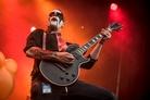 Sweden-Rock-Festival-20160608 Skitarg Beo6148