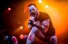 Sweden-Rock-Festival-20160608 Skitarg Beo6160