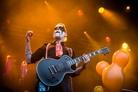 Sweden-Rock-Festival-20160608 Skitarg Beo6222