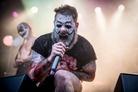 Sweden-Rock-Festival-20160608 Skitarg Beo6556