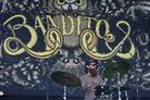 Sweden-Rock-Festival-20160609 Banditos-Banditos07