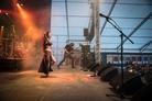 Sweden-Rock-Festival-20160609 Eleine Beo8669