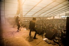 Sweden-Rock-Festival-20160609 Eleine Beo8861