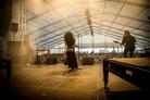 Sweden-Rock-Festival-20160609 Eleine Beo8907