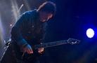 Sweden-Rock-Festival-20160609 King-Diamond 7095