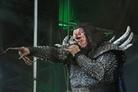 Sweden-Rock-Festival-20160609 Lordi-Lordi12