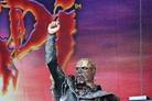 Sweden-Rock-Festival-20160609 Lordi-Lordi13